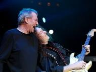 Rock Meets Classic 2012