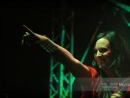 20121117_xandria_09_1000