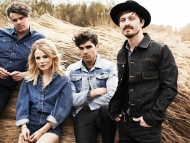 the-common-linnets-2015-fot
