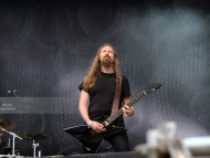 20160610_GF_AmonAmarth_12