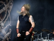 20160610_GF_AmonAmarth_13