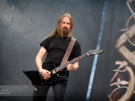 20160610_GF_AmonAmarth_18