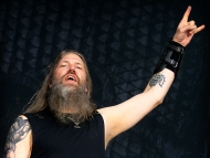 20160610_GF_AmonAmarth_19
