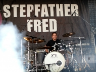 20160819_StepfatherFred_03