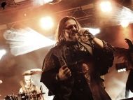 Powerwolf12