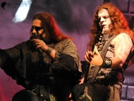 Powerwolf6