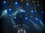 angelwitch_07_1000