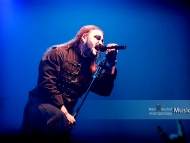 20121215_powerwolf_13