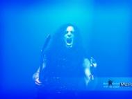 20121215_powerwolf_22