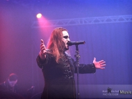 20121215_powerwolf_26