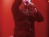 20121215_powerwolf_31