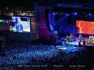 NDR2 Plaza Festival