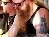 sb2012_amonamarth_002_1000