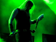 sb2012_amonamarth_006_1000