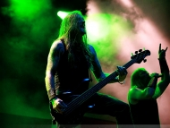 sb2012_amonamarth_008_1000