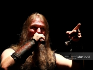 sb2012_amonamarth_021_1000