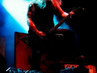 sb2012_amonamarth_034_1000