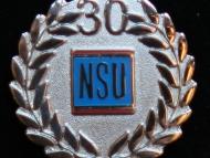 nsu_30