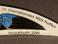 nsu_treffen_2006-kopie