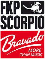 FKP-Scorpio-Bravado
