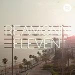 """Reamonn """"Eleven"""""""