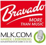 Bravado MLK