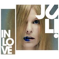 """Juli """"In Love"""""""