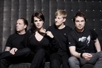© SONY BMG Records GmbH
