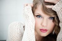 © Universal Music 2010