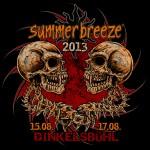 SB-2013-Logo-Skulls-4c-negativ