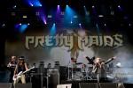 PrettyMaids_08_1000