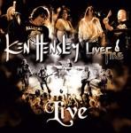 ken-hensley-live-fire-new-SML