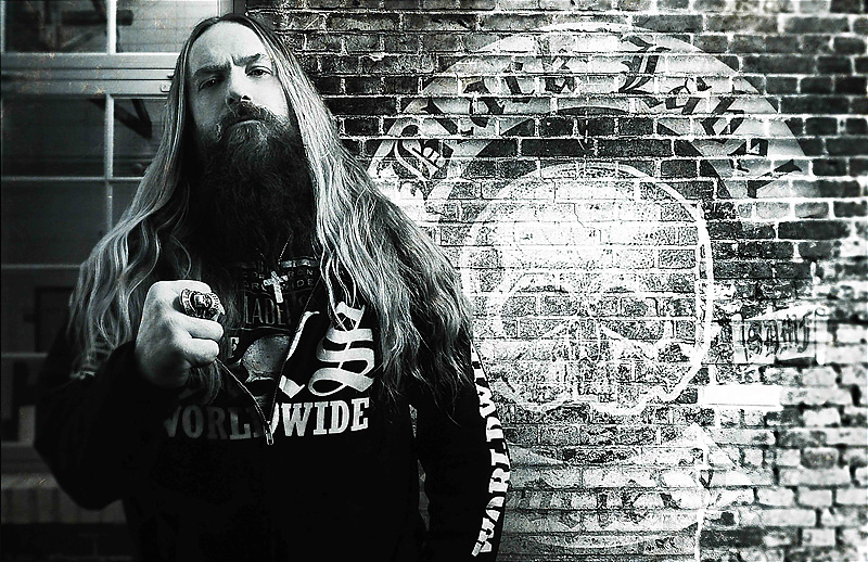 Black-Label-Society's-Zakk-