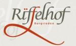 riffelhof