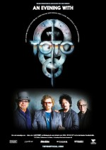 Toto_Online_Poster_04