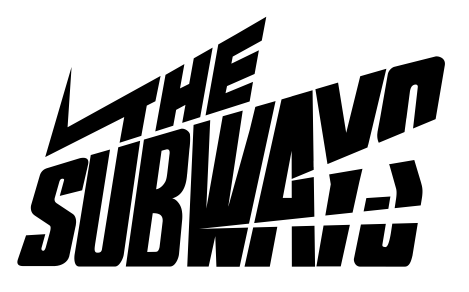 subways