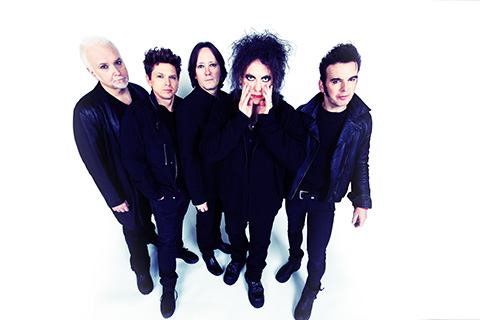 the_cure_tour2016