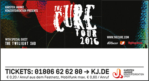 the_cure_tour2016kj