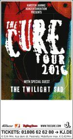 the_cure_tour2016kj_h