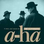 A-ha Cover