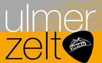logo2016_kl