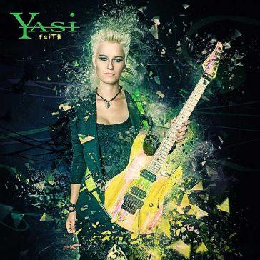 cover_yasi_faith600